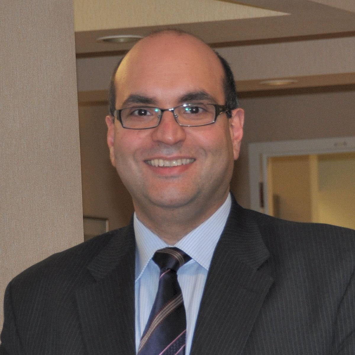 John T  Nasr, M D - Neurology Group of Bergen County