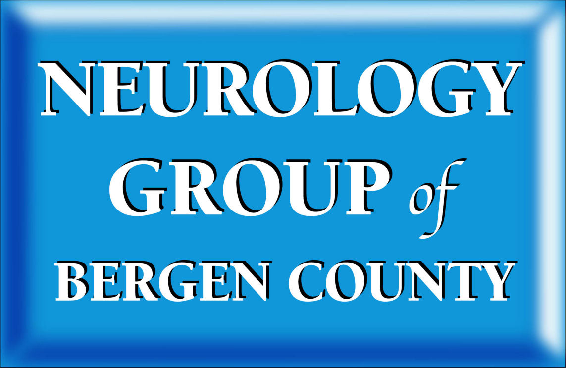 Neurology Group of Bergen County Logo